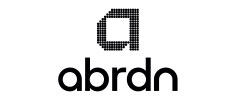 Aberdeen Standard Investments Ireland Limited, Succursale Italiana
