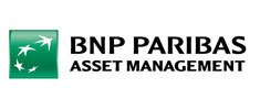 BNP Paribas Investment Partners SGR S.p.A.
