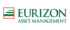Eurizon Capital SGR S.p.A.
