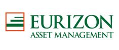 Eurizon Capital SGR S.p.A.