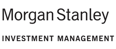 Logo Morgan Stanley Investment Management Limited, Milan Branch