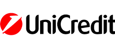 UNICREDIT CORPORATE & INVESTMENT BANKING