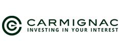 Carmignac Gestion Luxembourg S.A.