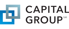 Capital International Management Company