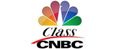 4 Class CNBC