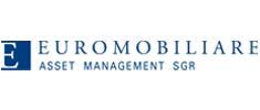 Euromobiliare Asset Management SGR S.p.A.