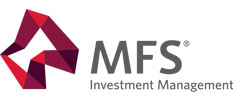 MFS INVESTMENT MANAGEMENT COMPANY S.a.r.l.