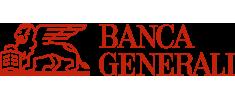 Banca Generali S.p.A.
