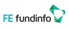FE fundinfo (Switzerland) AG