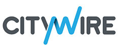 Citywire Financial Publishers Ltd