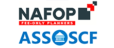 N.A.F.O.P. National Association of Fee Only Planners