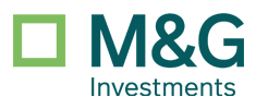 M&G International Investments Ltd