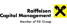 Logo Raiffeisen Capital Management