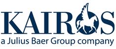 Kairos Partners SGR Spa
