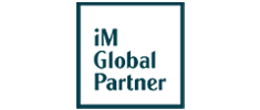 iM Global Partner