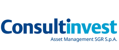 Logo Consultinvest Asset Management