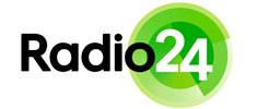 3 - Radio 24
