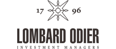 Lombard Odier Funds (Europe) SA