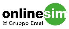 Online Sim S.p.A.