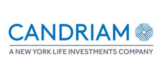 Candriam Investors Group