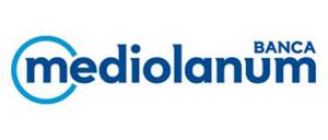 Banca Mediolanum S.p.A.