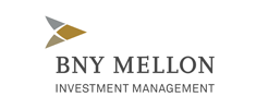Logo BNY Mellon Fund Management (Luxembourg) S.A. - Milan Branch