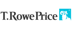 T. Rowe Price (Luxembourg) Management Sàrl – Sede secondaria di Milano