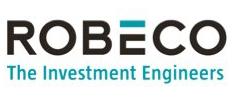 Robeco Institutional Asset Management B.V.