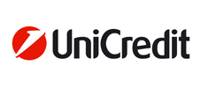 UniCredit S.p.A.