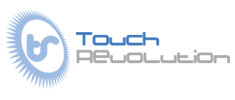Touch Revolution Srl