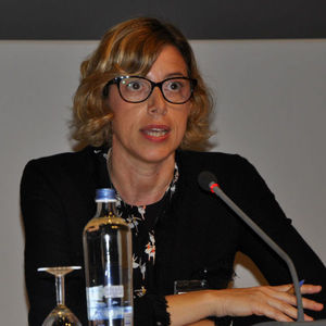 Francesca Brunori