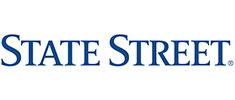 State Street Bank International GmbH - Succursale Italia
