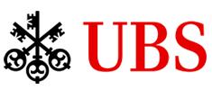 UBS Asset Management (Italia) SGR S.p.A.