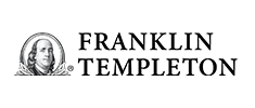 Franklin Templeton International Services S.à r.l. Succursale Italiana