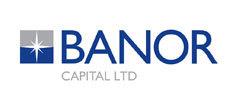 BANOR CAPITAL LTD