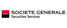 Societe Generale Securities Services S.p.A.
