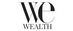 Logo VOICES OF WEALTH SRL