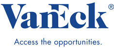 VanEck Investments Ltd