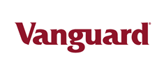 Vanguard Asset Management LTD