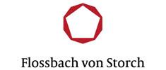 Flossbach von Storch Invest S.A. Succursale Italiana