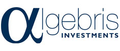 Algebris (UK) Limited - Milan Branch