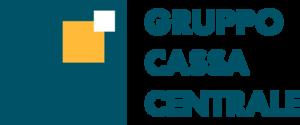 CASSA CENTRALE BANCA CREDITO COOPERATIVO ITALIANO SPA