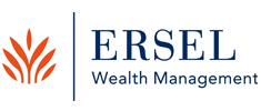 Ersel Asset Management SGR S.p.A.