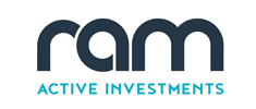Logo RAM Active Investments (Europe) SA