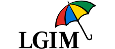 LGIM MANAGERS (EUROPE) LIMITED