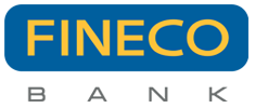 Fineco Bank S.p.A.