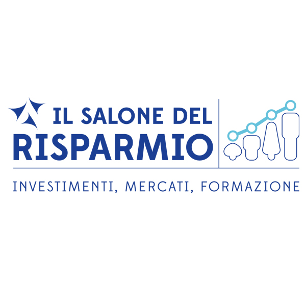 #SdR17 | Il Salone on demand percorso per percorso